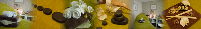 holistic therapies cheltenham